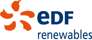EDF Renewables Exhibition