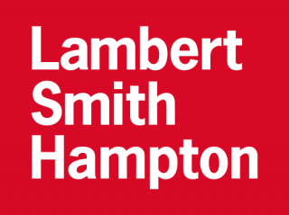 Lambert Smith Hampton Exhibition