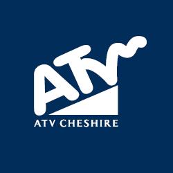 ATV Cheshire