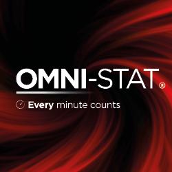 Omni-Stat