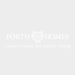 Forth Homes