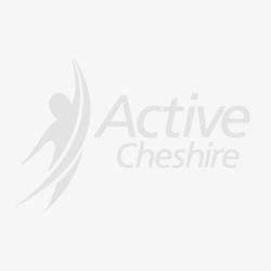 Active Cheshire