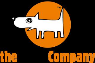 The Canny Company Branding